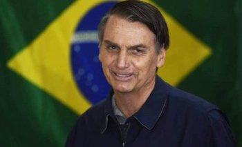 Elecciones en Brasil: Bolsonaro sigue arriba pero Haddad recorta distancias | Elecciones brasil