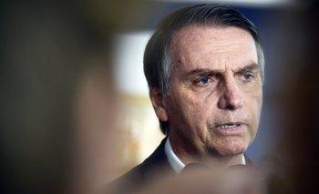 Brasil, Bolsonaro y el futuro de la democracia | Elecciones brasil