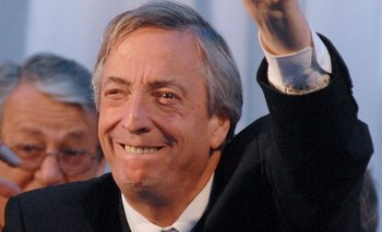 Cómo fue la relación de Néstor Kirchner con las PYMES | Néstor kirchner