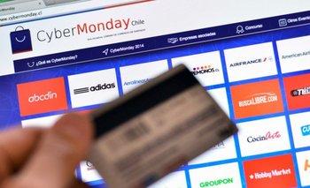 Cyber Monday: usuarios denuncian estafas en las redes sociales | Consumo