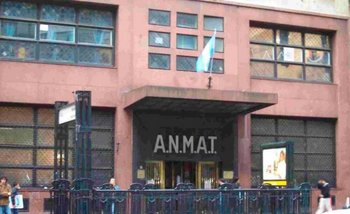 La ANMAT prohíbe la venta de un popular budín y aceites  | Anmat