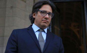 Tras el revés de la Corte, Garavano afirmó que cumplirán el fallo | Revés judicial