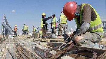 ¿En qué gastarán el bono de $ 5.000 los trabajadores?   Crisis económica