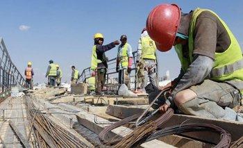 ¿En qué gastarán el bono de $ 5.000 los trabajadores? | Crisis económica