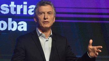 Los puntos más duros del fallo que frena al DNU de Macri  | Macri presidente