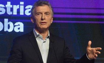 Abogados del Estado se reúnen con Macri: qué le reclaman | Macri presidente