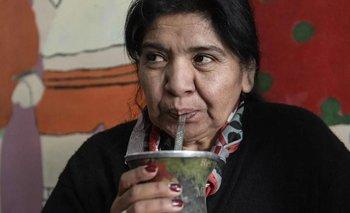 Margarita Barrientos criticó a Susana Giménez | Pobreza