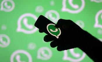WhatsApp se actualiza: videos silenciados y nuevos fondos de pantalla | Celulares