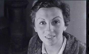 La historia de la mágica fotoperiodista que dio su vida por mostrar la guerra | Gerda taro