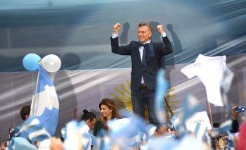 Compra de votos: Di Lello pidió suspender los subsidios del Gobierno | Compra de votos