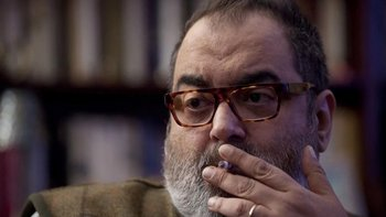 Qué dijo Jorge Lanata del discurso de Alberto Fernández | Jorge lanata