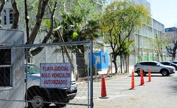 La medida del gobierno porteño que beneficia a jueces y perjudica a estudiantes | Ciudad
