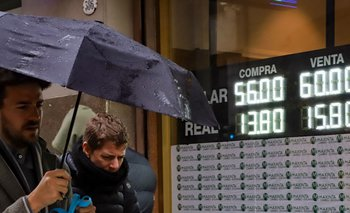 ¿Los controles cambiarios llegaron para quedarse? | Desafíos para 2020