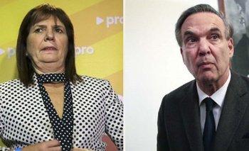 A confesión de parte: los sincericidos que exponen a Cambiemos | Elecciones 2019