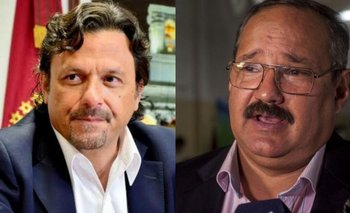 Primarias en Salta: Sáenz en primer lugar y Leavy gana la interna del FdT | Elecciones salta