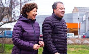 Cambiemos perdió su sexta capital en 2019 | Elecciones 2019
