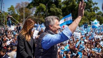 Por el cierre de campaña de Macri, reprogramaron los partidos de Boca y River | Superliga argentina