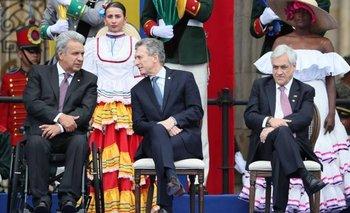 Qué está pasando en Ecuador: ajuste del FMI y rebelión popular  | Crisis en ecuador