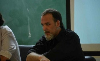 """Gorraleaks"": Finalmente liberaron al experto informático Javier Smaldone  | Gorraleaks"