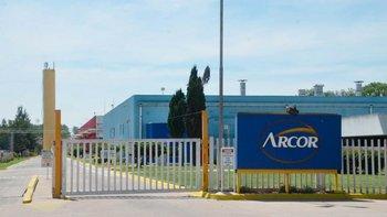 Arcor frena su producción y adelanta vacaciones por la crisis    Crisis económica