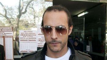 Fariña dijo que no fue guionado y le agradeció a Bullrich y Garavano | Leonardo fariña