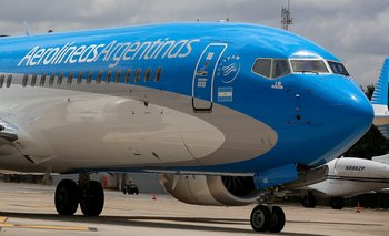 Pilotos aseguraron que habrá vuelos el fin de semana | Paro de pilotos