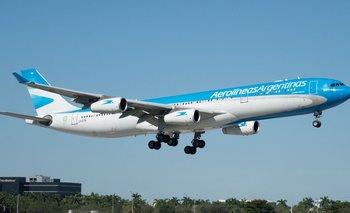 ¿Vuelven los vuelos de cabotaje?  | Cuarentena obligatoria