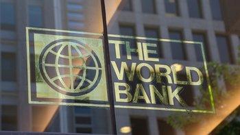 El Banco Mundial empeoró su pronóstico sobre la caída de la economía | Crisis económica