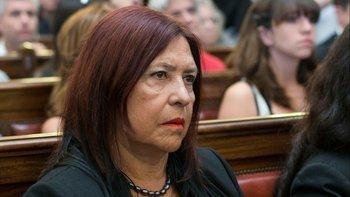 Rompió el silencio una de las juezas espiadas por el Gobierno | Espionaje a jueces
