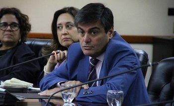 Fuerte repudio de los jueces al espionaje ilegal revelado por El Destape | Espionaje a jueces