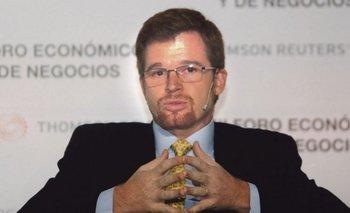 De manera sutil, Alberto le cerró la puerta a una posible alianza con Massot   Elecciones 2019