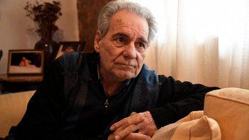 El dramático relato de Hugo Arana sobre cómo le afecta la crisis | Crisis económica