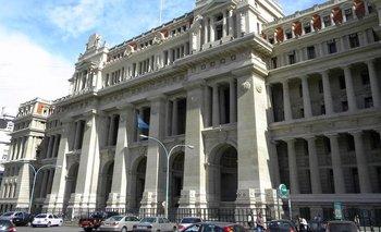La CTA Autónoma convoca a un debate por el poder judicial | Justicia