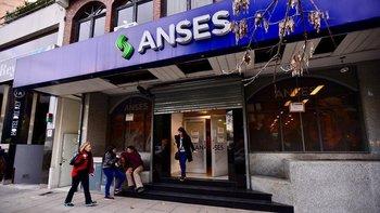 Quién será el titular del Fondo de Garantía de Sustentabilidad | Anses