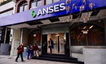 Cómo acceder a los descuentos en compras que lanzó ANSES  | Anses
