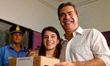 Cerraron los comicios en Chaco y hay expectativa por los resultados   Elecciones 2019