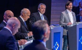 ¿Quién ganó el debate presidencial? | Debate 2019