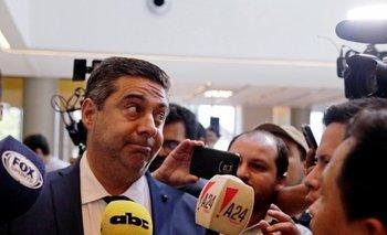 La Conmebol multó a Boca | Superclásico