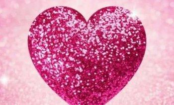 ¿Qué significa el corazón rosa en WhatsApp? | Whatsapp