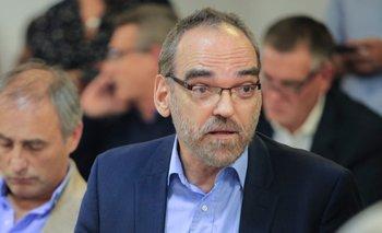 Fernando Iglesias mintió y diputados lo dejaron mal parado | Coronavirus en argentina