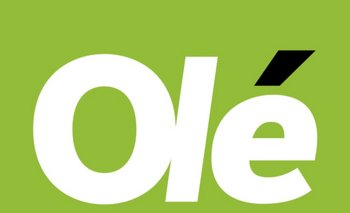 El bochornoso saludo de cumpleaños de Olé a Leonardo Ponzio | River plate