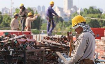 Constructoras reclaman deuda y advierten por despidos | Crisis económica