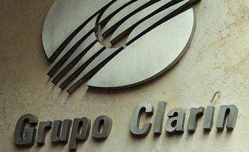 "Famoso actor denunció a Clarín: ""Usó al Estado y no cumplió"" | Crisis económica"