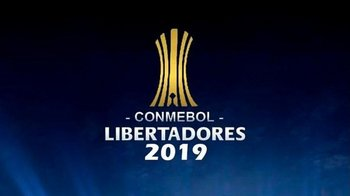 CONMEBOL analiza cambiar la sede de la final de la Copa Libertadores por la crisis en Chile   Copa libertadores
