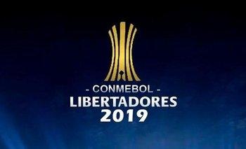 CONMEBOL analiza cambiar la sede de la final de la Copa Libertadores por la crisis en Chile | Copa libertadores