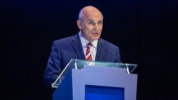 Espert amenazó en vivo a Grabois en el debate | Debate 2019