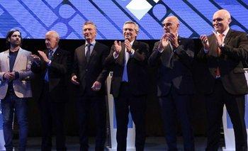 Alberto le volvería a ganar a Macri por más diferencia | Encuestas