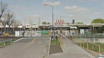 Cerró Massalin Particulares y despidieron a 220 trabajadores   Corrientes