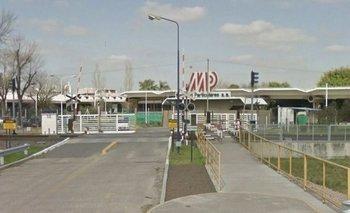 Cerró Massalin Particulares y despidieron a 220 trabajadores | Corrientes