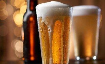 Cervezas, galletitas y aceite de oliva: Estas son las prohibiciones de la ANMAT | Anmat